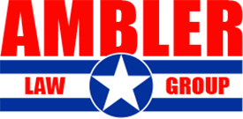 Ambler Law Group logo